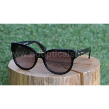 Marc by Marc Jacobs MMJ486/S LNXHA